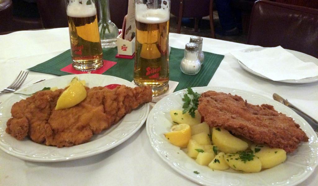 Weekend-i-Wien-Gutenberg-TravelGrip