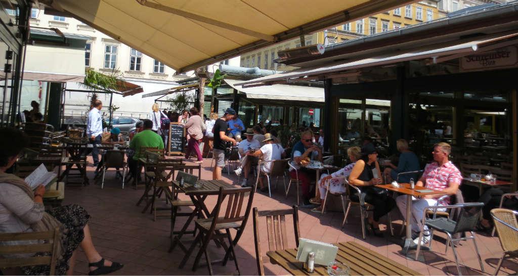 Weekend-i-Wien-Naschmarkt-TravelGrip-9