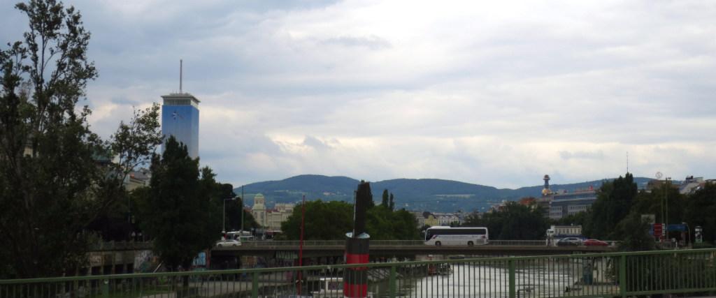 Weekend-i-Wien-TravelGrip-1