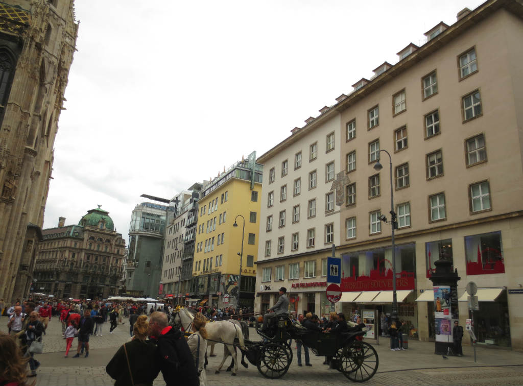 Weekend-i-Wien-TravelGrip-2