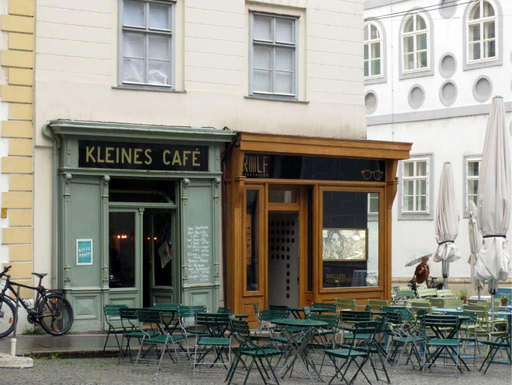 Weekend-i-Wien-TravelGrip-4