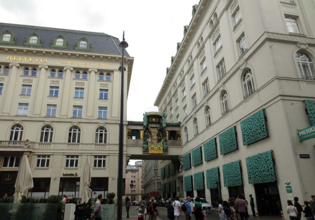 Weekend-i-Wien-TravelGrip-5