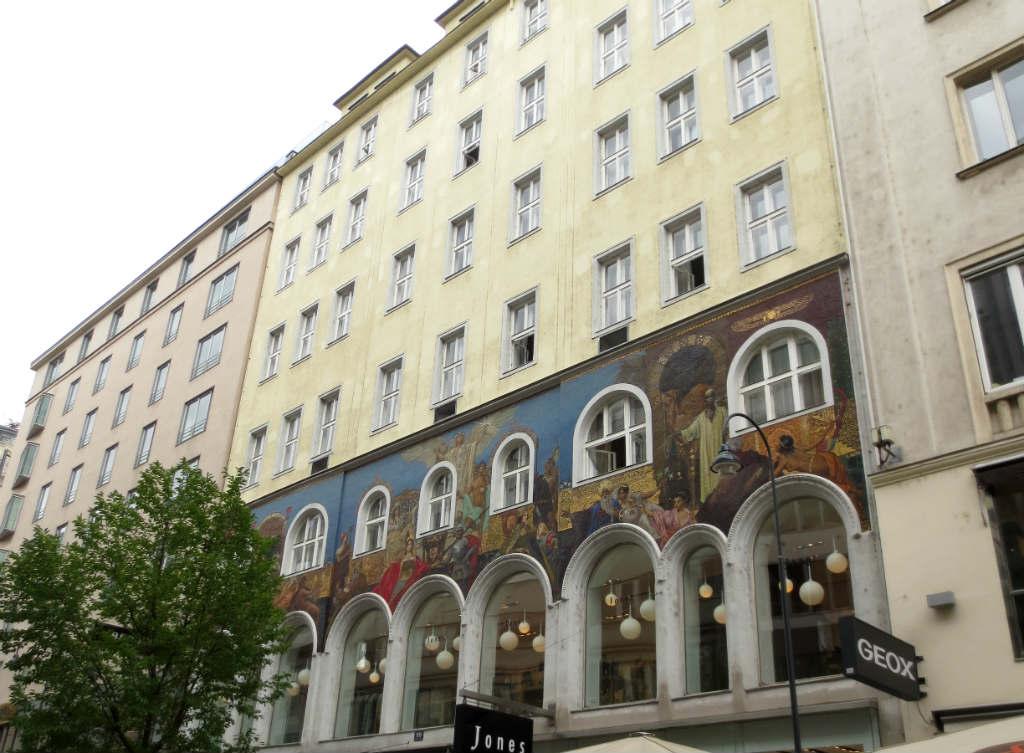Weekend-i-Wien-TravelGrip-8