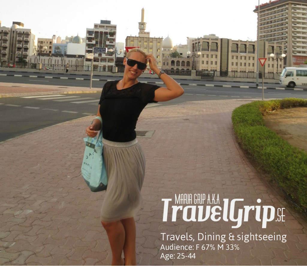 maria-grip-globetrotter-travelgrip