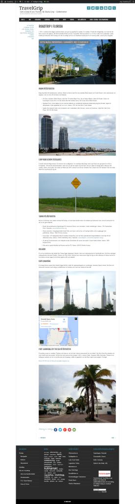 native-advertising-TravelGrip-sponsrat-inlagg