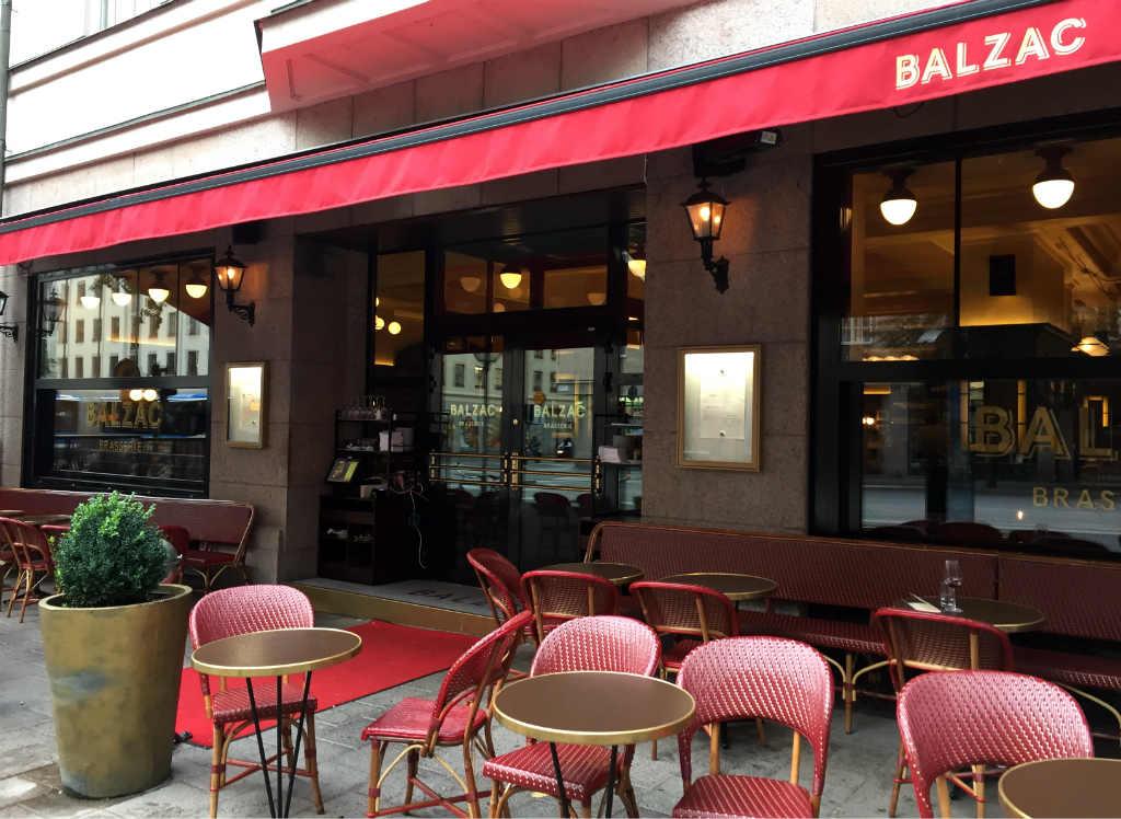 Brasserie-Balzac-Odengatan-Stockholm-TravelGrip