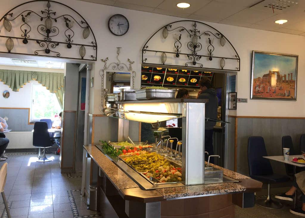 Palmyra-kebab-Årsta-Stockholm-TravelGrip