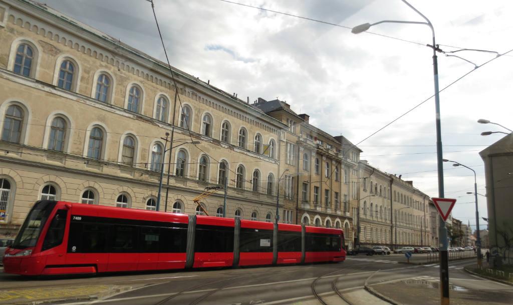 Spårvagn-Bratislava-TravelGrip