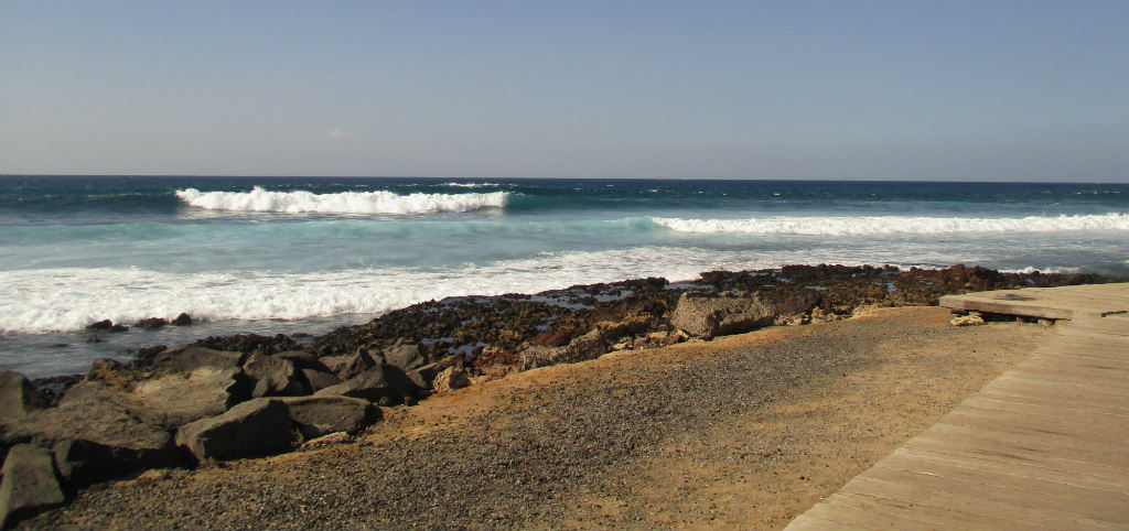 Teneriffa-Kanarieoarna-TravelGrip