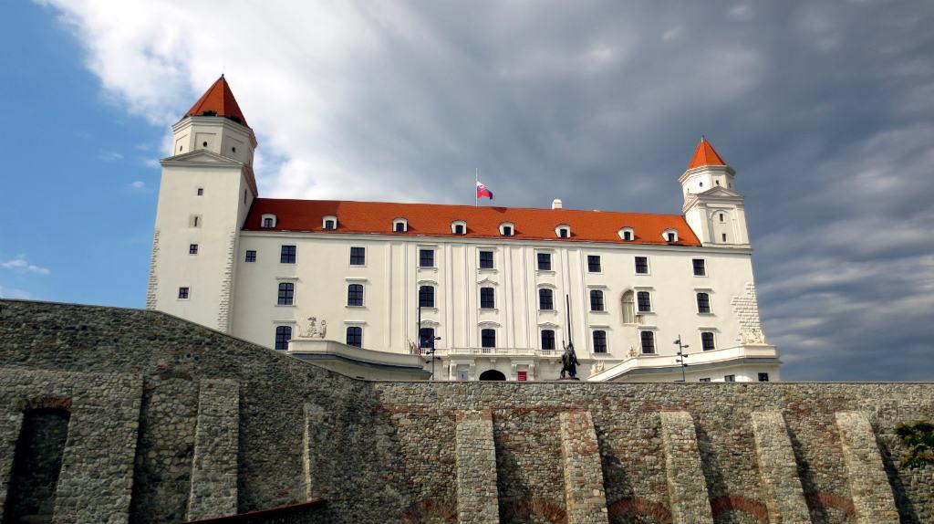 Weekend-i-Bratislava-billigt-resmål-TravelGrip