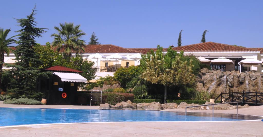 hotellrecension-hyatt-regency-thessaloniki-hotel-travelgrip