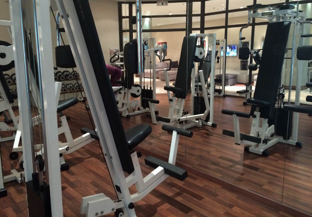 hyatt-regency-thessaloniki-hotel-fitness-gym-travelgrip