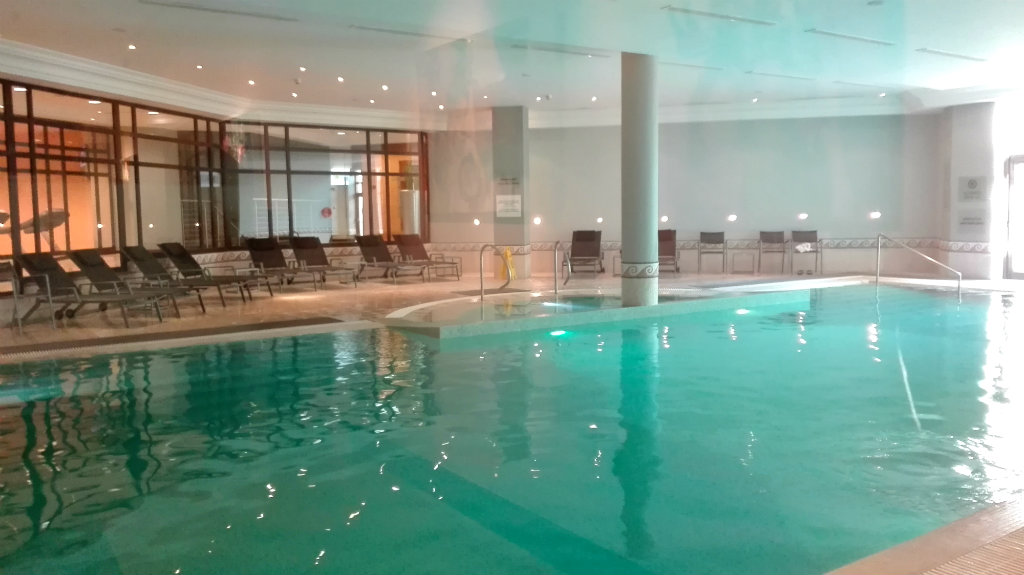 hyatt-regency-thessaloniki-spa-pool-travelgrip