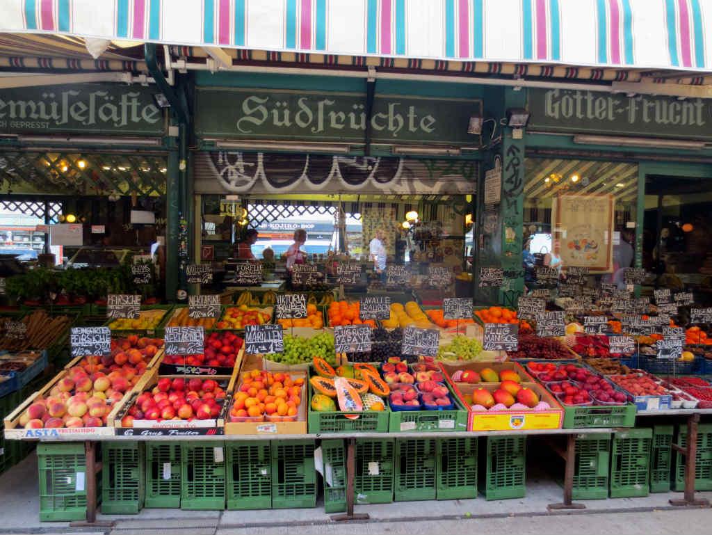naschtmarkt-market-in-vienna-ladytravelguide-4