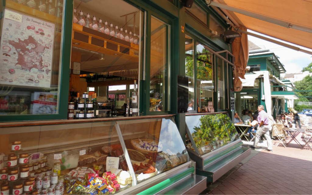 naschtmarkt-market-in-vienna-ladytravelguide-7