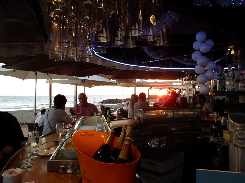 Bar-i-Maspalomas-Gran-Canaria-TravelGrip