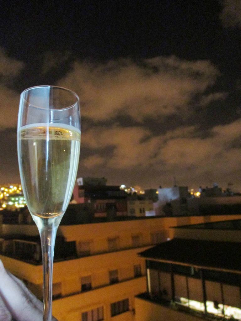 Champagne-pa-nyar-TravelGrip
