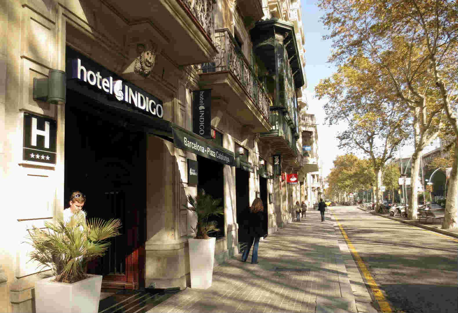 hotel-indigo-ihg-barcelona-travelgrip