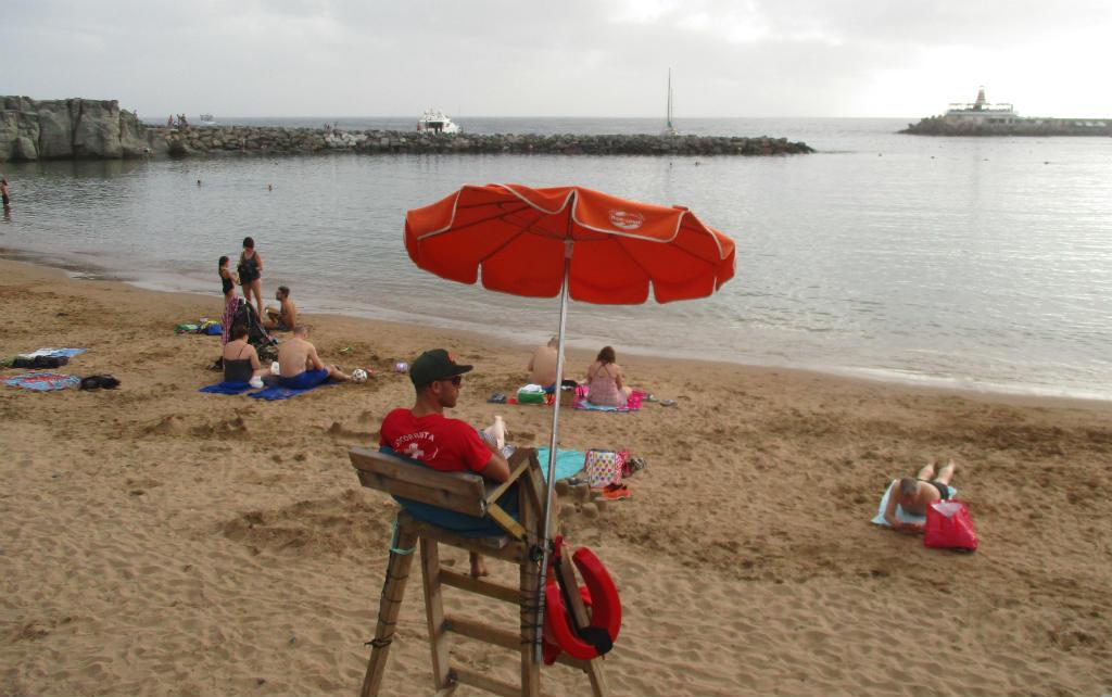puerto-de-mogan-strand-gran-canaria-travelgrip