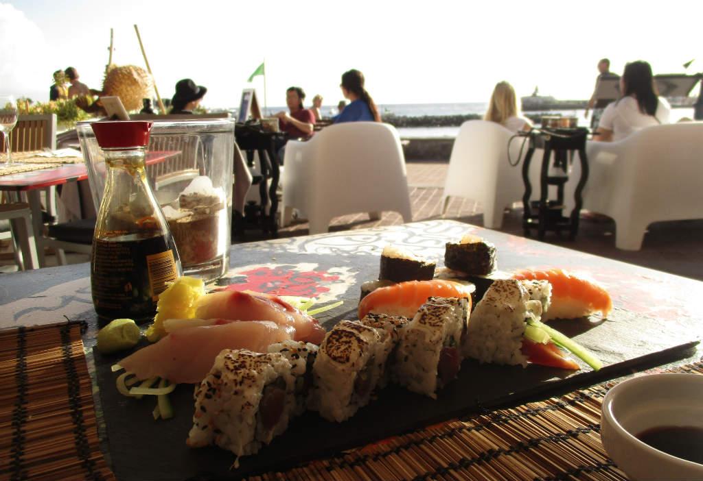 sushi-el-pescado-de-mogan-gran-canaria-travelgrip