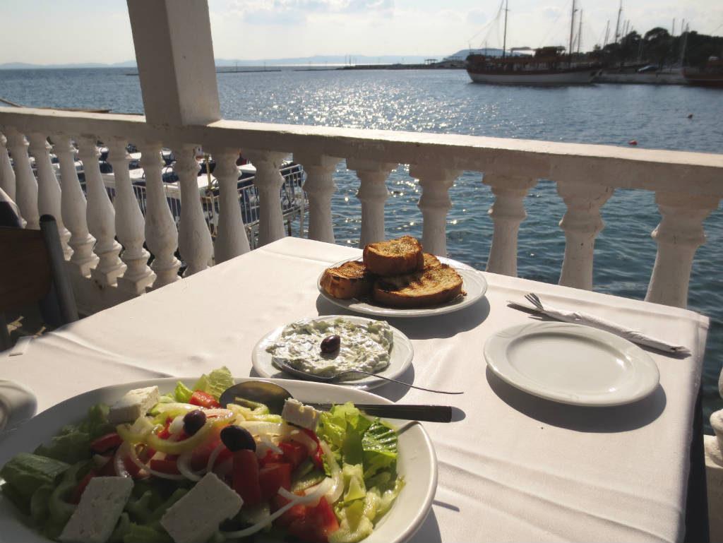 taverna-christos-neos-marmaras-sithonia-halkidikie-greece-travelgrip-4