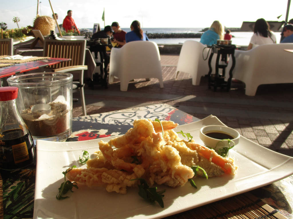 tempura-gronsaker-el-pescado-de-mogan-gran-canaria-travelgrip