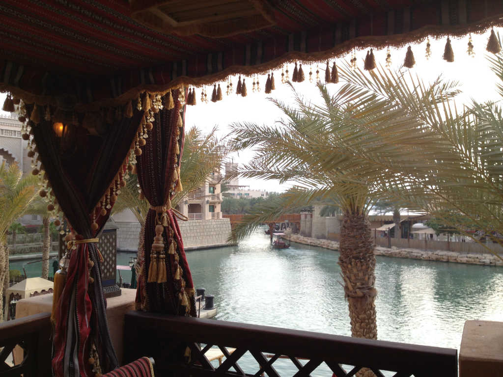 times-of-arabia-dubai-madinat-jumeirah-travelgrip-1
