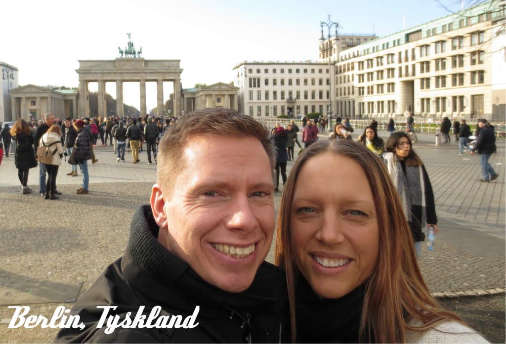 berlin-i-tyskland-researet-2016-travelgrip