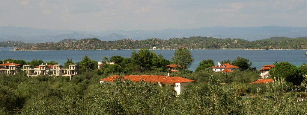 halvon-halkidiki-i-grekland-travelgrip