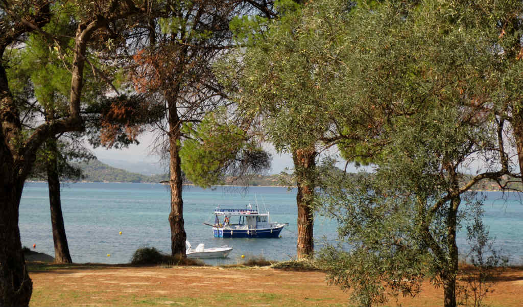 halvon-sithonia-i-halkidiki-grekland-travelgrip