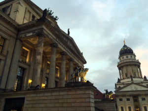 konserthuset-berlin-travelgrip