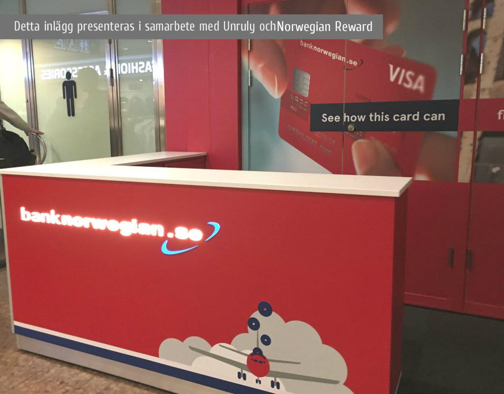 norwegian-bank-kort-pa-resan-travelgrip