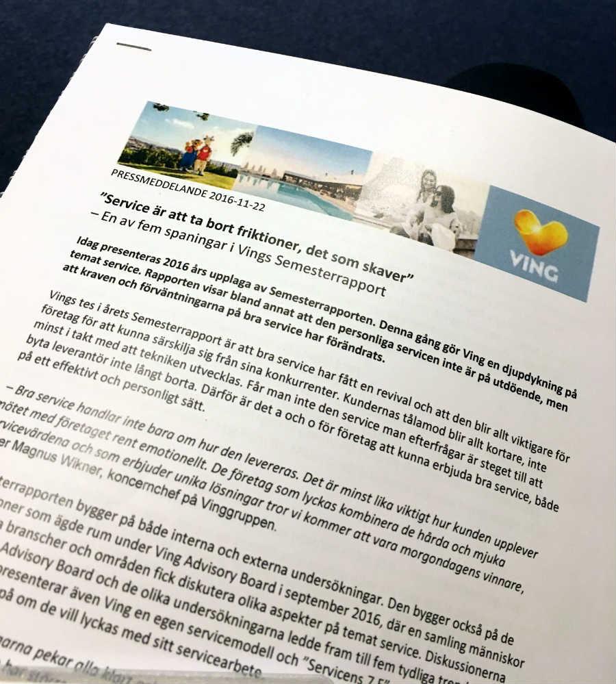 pressrelease-om-semesterrapporten-fran-ving-travelgrip