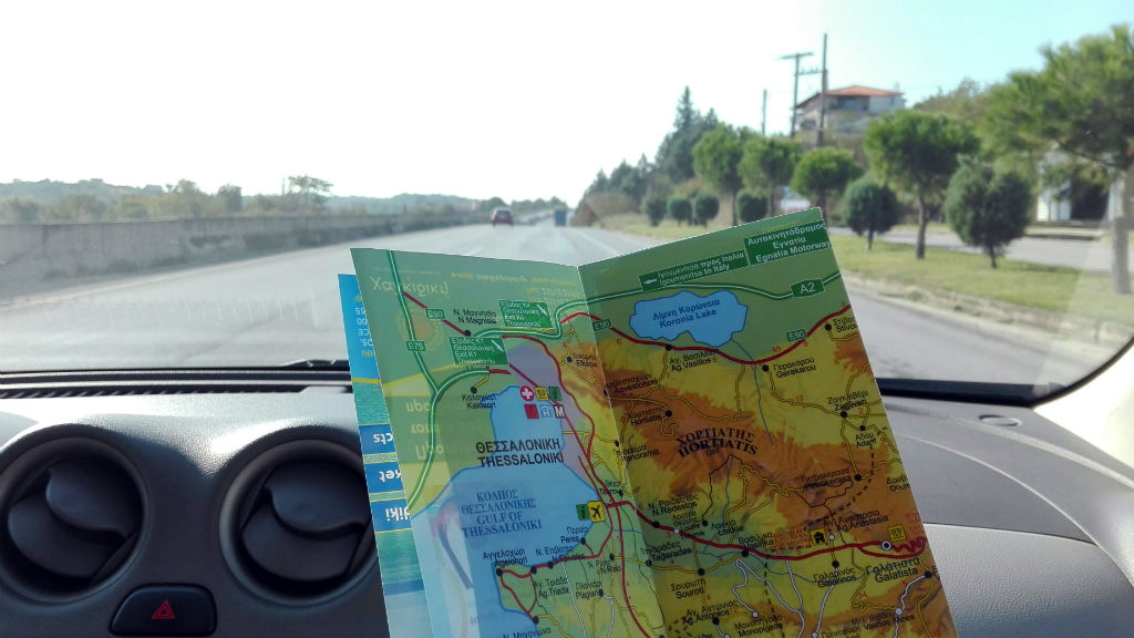 roadtrip-i-sithonia-i-halkidiki-grekland-travelgrip