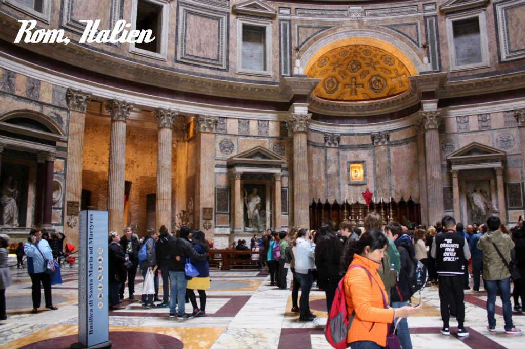 rom-i-italien-researet-2016-travelgrip