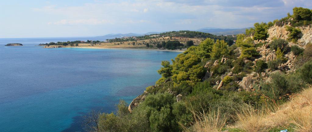 sithonia-halvo-halkidiki-grekland-travelgrip
