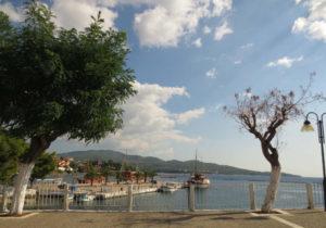 sithonia-i-halkidiki-grekland-travelgrip