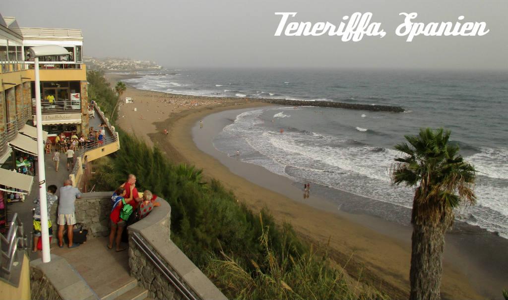 teneriffa-i-spanien-researet-2016-travelgrip