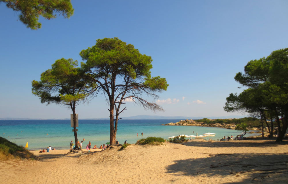 vackra-sithonia-i-halkidiki-grekland-travelgrip