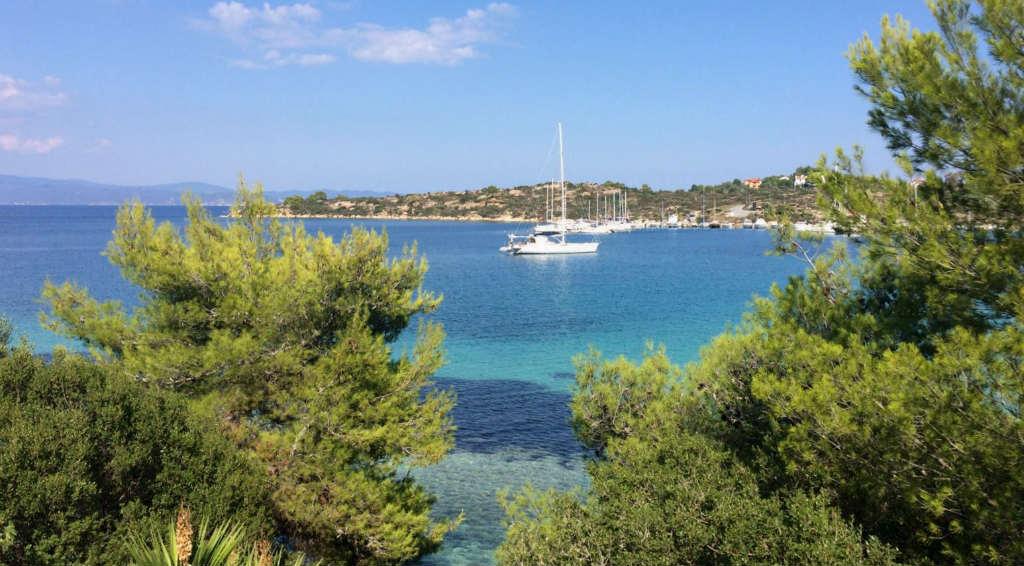 vackra-halvon-sithonia-i-halkidiki-grekland-travelgrip