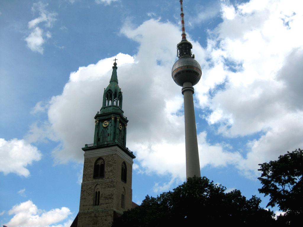 weekend-i-berlin-travelgrip
