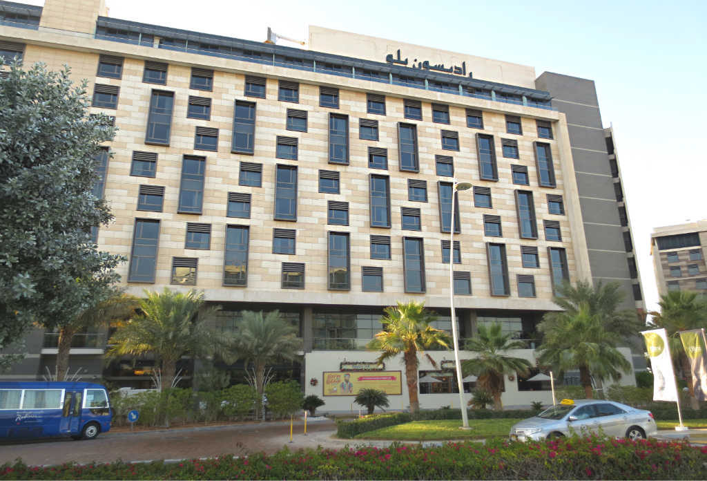 hotellrecension-radisson-yas-island-abu-dhabi-travelgrip-13