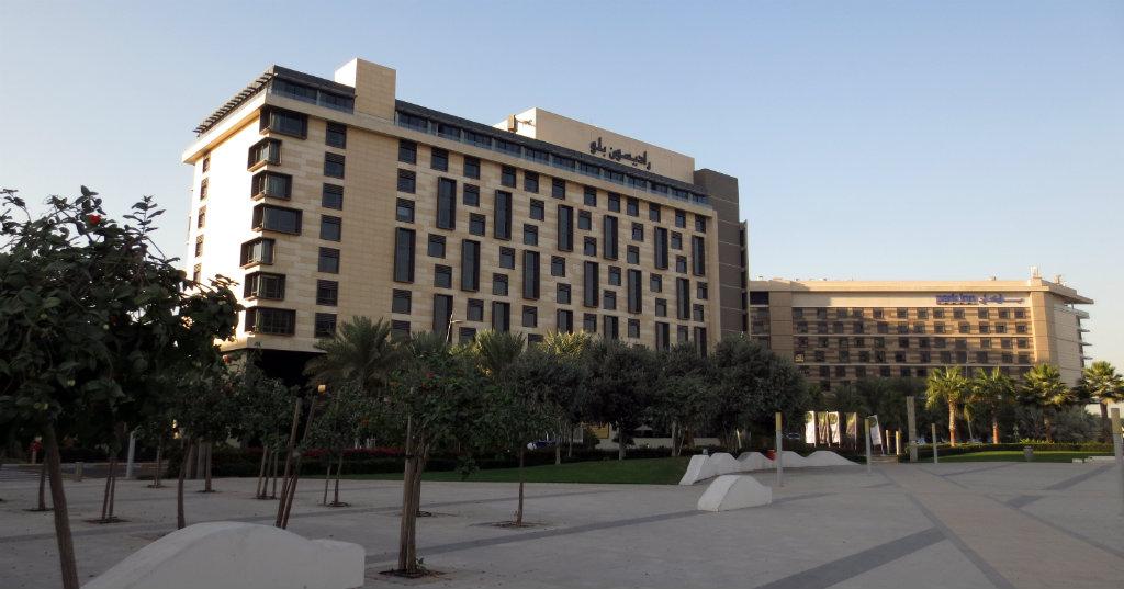 hotellrecension-radisson-yas-island-abu-dhabi-travelgrip-14
