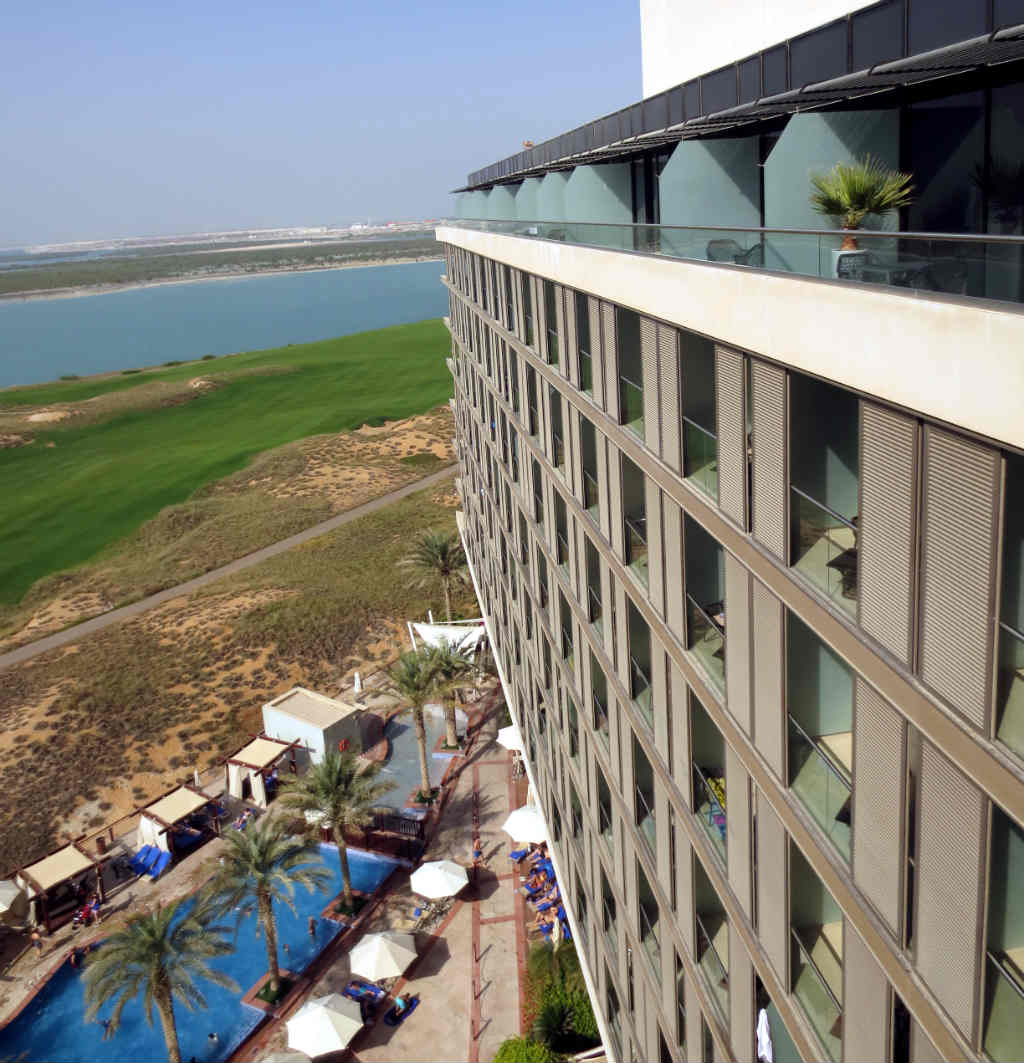 radisson-yas-island-travelgrip-8