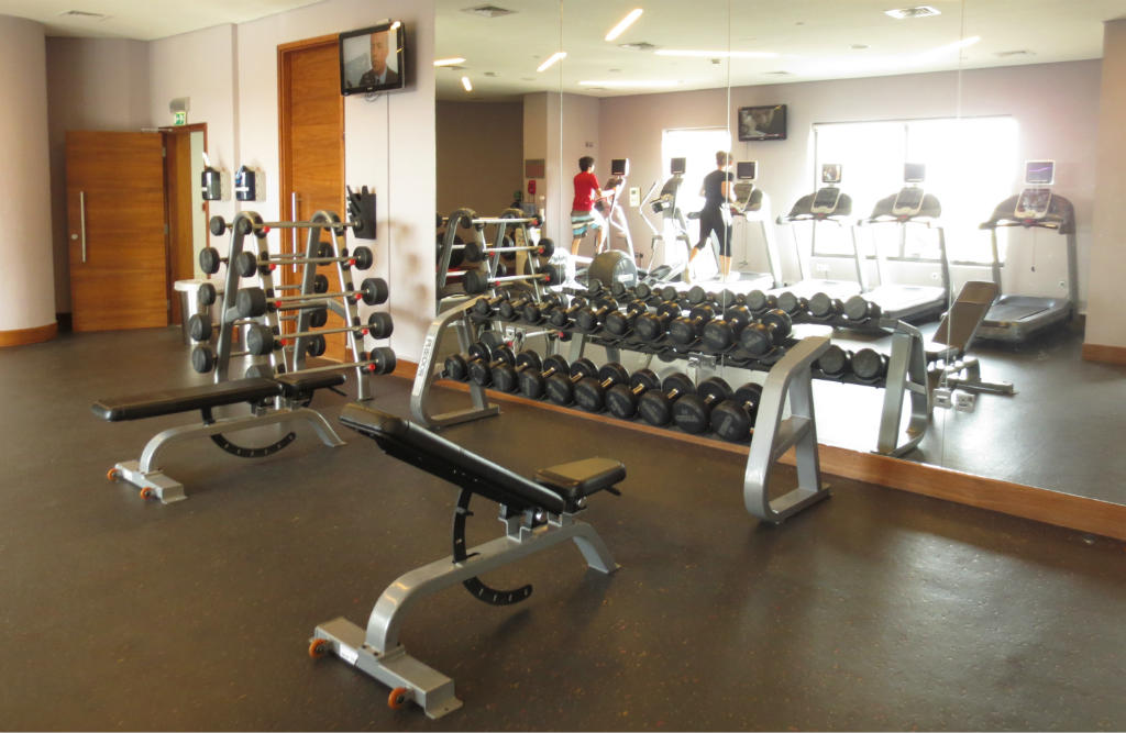 radisson-yas-island-fitness-gym-travelgrip-1