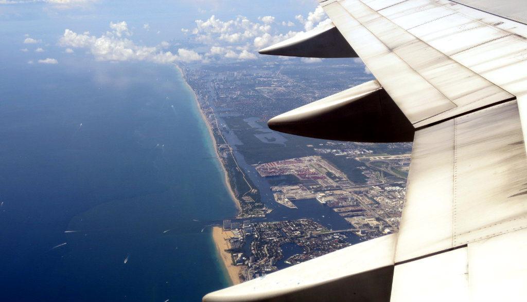 Ha-ett-extra-kort-med-pa-resan-TravelGrip
