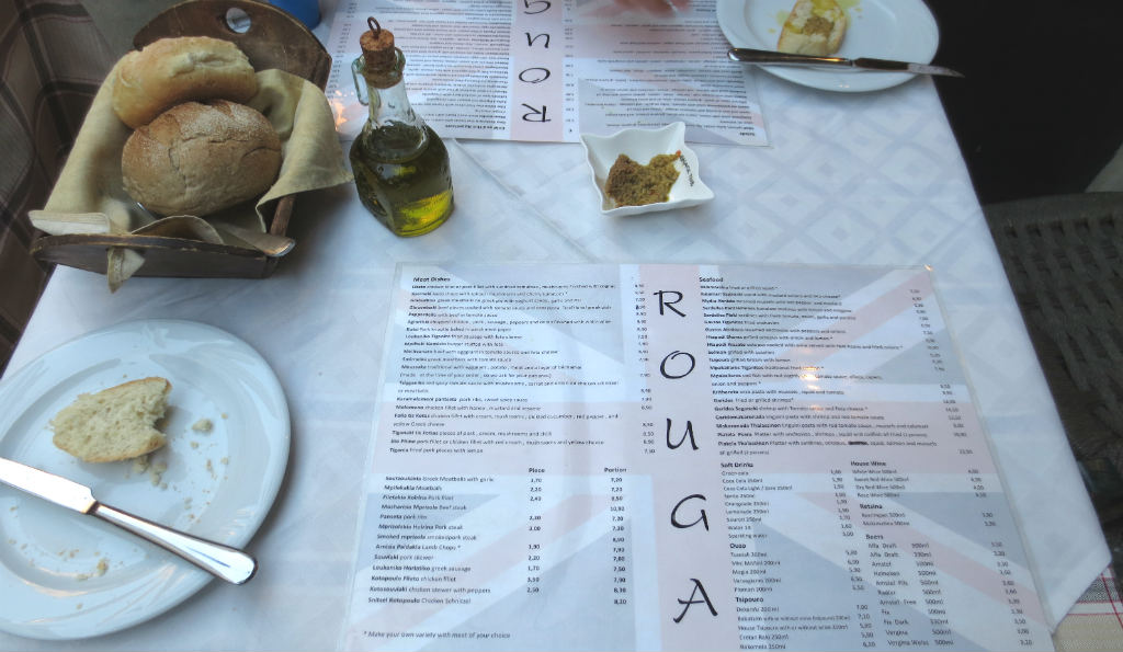 Restauranger-i-Thessaloniki-Rouga-TravelGrip (2)