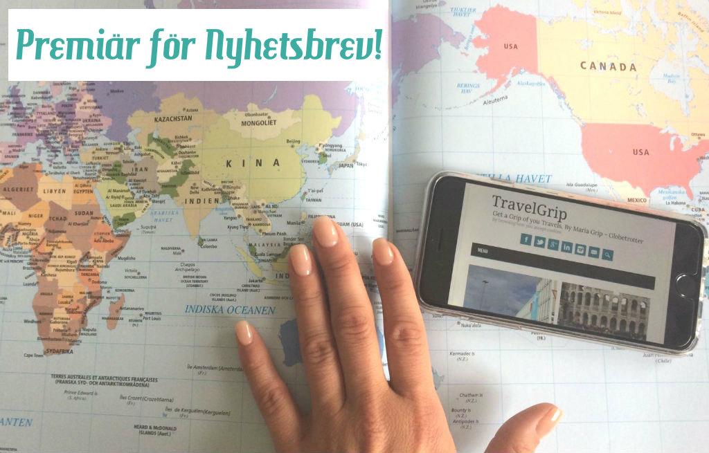 Fa-senaste-nytt-i-mejlen-fran-TravelGrip