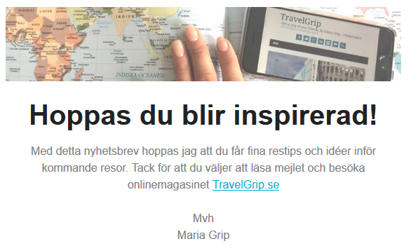 Nyhetsbrev-fran-Travelgrip-2