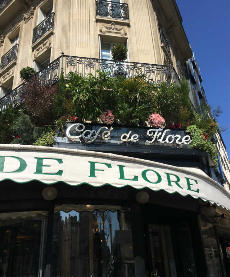 CafedeFlore-Paris-TravelGrip